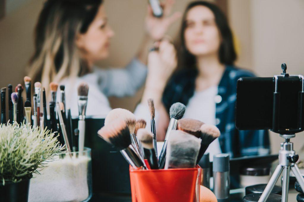 4 Surprising Things You'll Learn in Cosmetology School | Salon Success  Academy