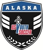 Alaska Development Program (ADP)