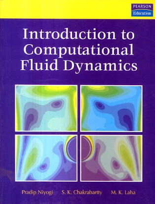 S327 Book] PDF Ebook Introduction to Computational Fluid