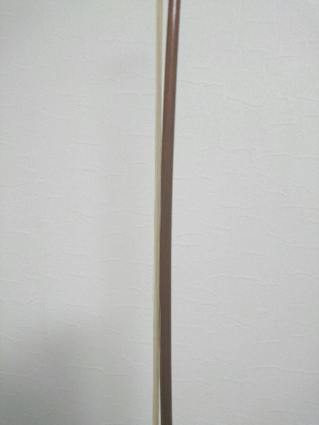 弓 縦 バイオリン教室 石神井公園 大泉学園 練馬