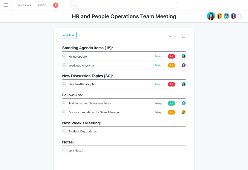 Asana-Team-Collaboration_Tool
