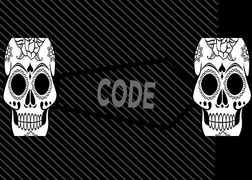 Code.png.b298494b1bab6e8029f8ed129763ab09.png