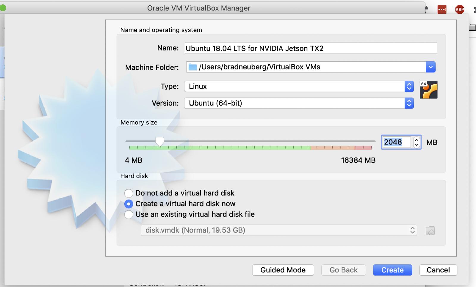 Nvidia usb apx drivers for mac windows 7