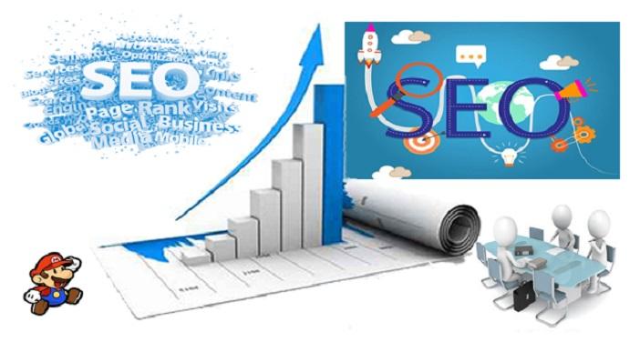 Sử dụng dịch vụ seo từ khóa chuyên nghiệp sẽ giúp doanh nghiệp có cơ hội tiếp cận với nhiều khách hàng tiềm năng