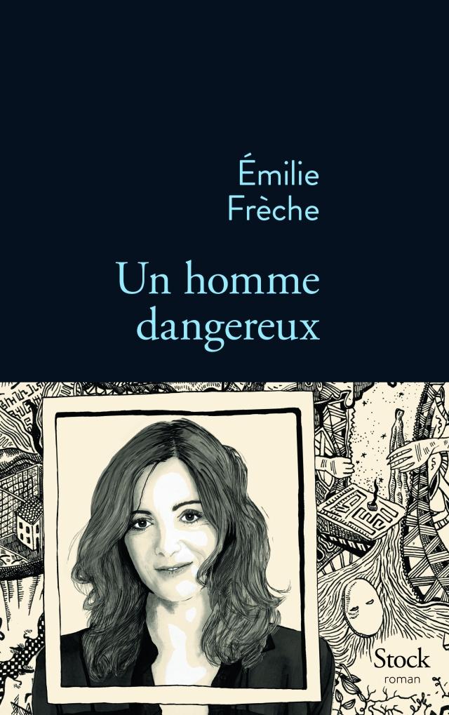 emilie_freche