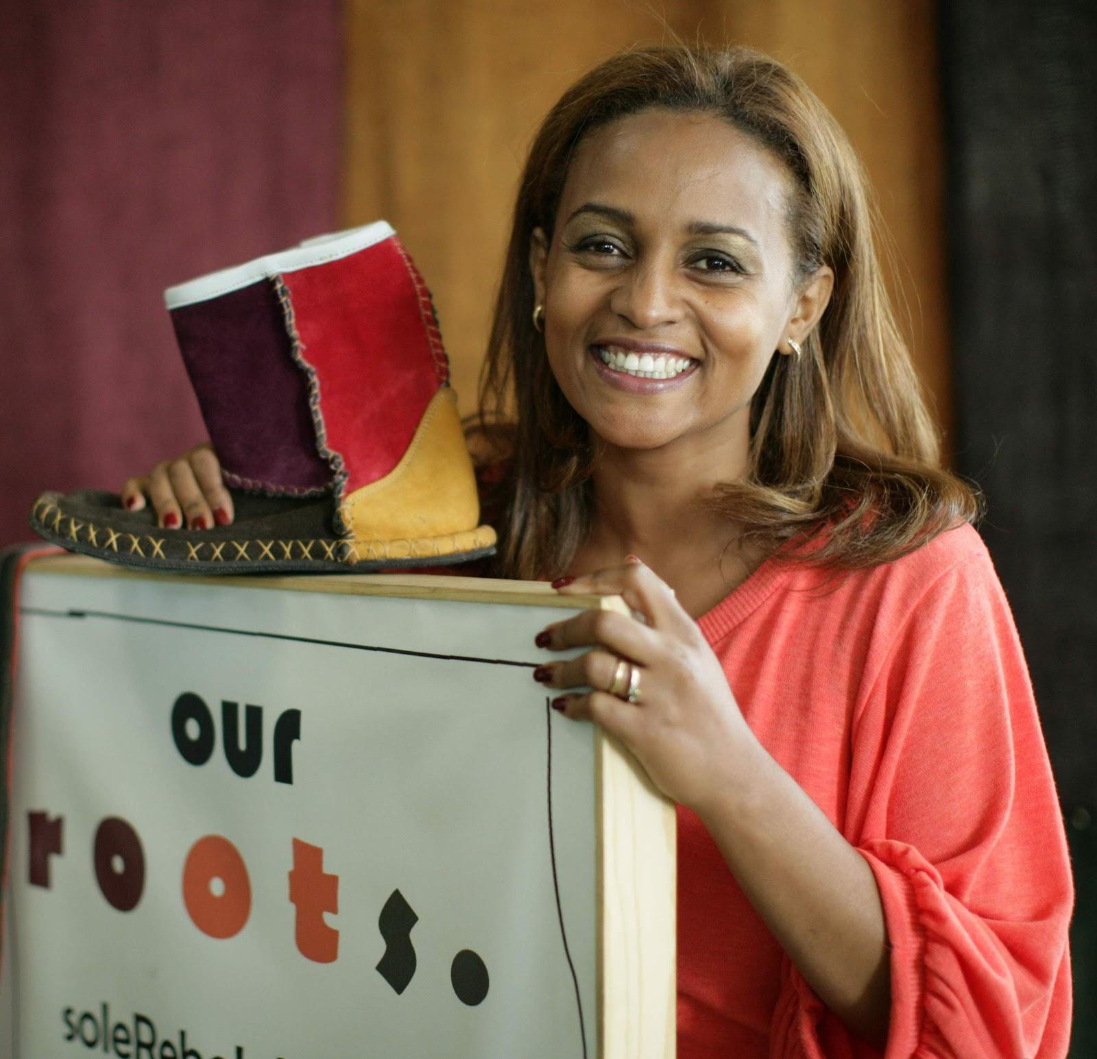bethlehem tilahun alemu , founder & ceo soleRebels footwear-cropped.JPG