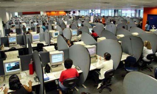 be call center employees, call center employees, call center employees, call center services, call center employees working hours, call center expertise,