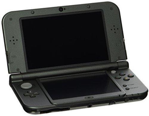factory reset Nintendo 3ds