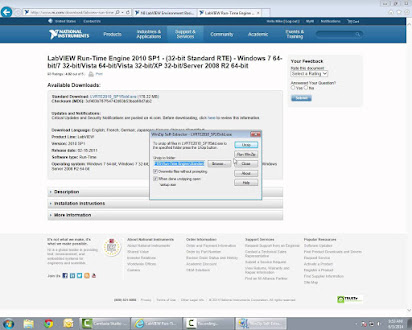 National instruments labview runtime engine download