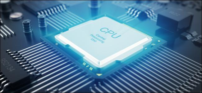 chon mua may tinh choi game CPU
