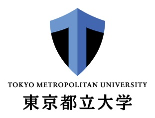 東京都立大学の卒業袴は夢きららで