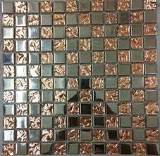 3D designing tiles