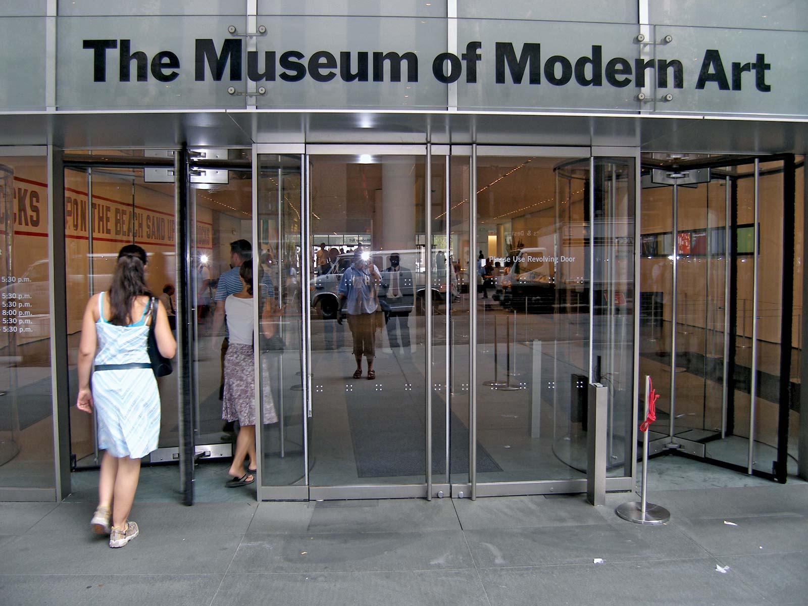 zD9Cf8LHsoht gfNCWnQIJBn7TRVShnV K1PQP fWUCvJ8AEWNMVjFuI6ERnYZHttGix9ZJ2guSiRvqoXg2JAbPkCDlpx58a5HXHfJ SNe yf6Iic 5iebufjOqrrg - New York – a destination for art lovers