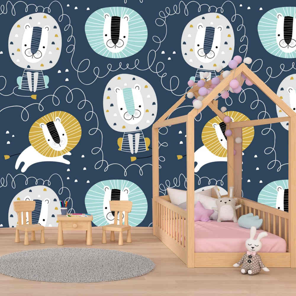 Buy Home Decoration Items
