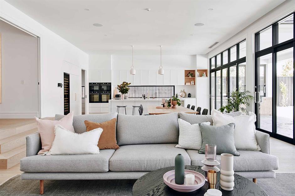 Open-Plan Living Space1.jpg