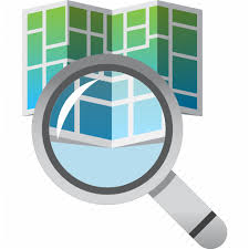 Search address - draggable google map view - liainfraservices