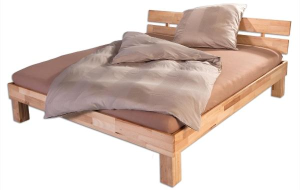 bubema-juliane-solidwood-seed beech-with-headboard-colour-nature-geoelt