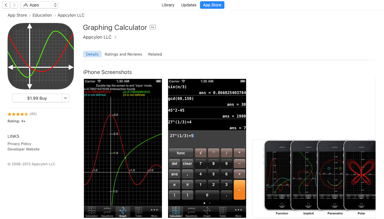 Graphing-Calculator-app.png