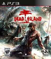 Dead Island.jpeg
