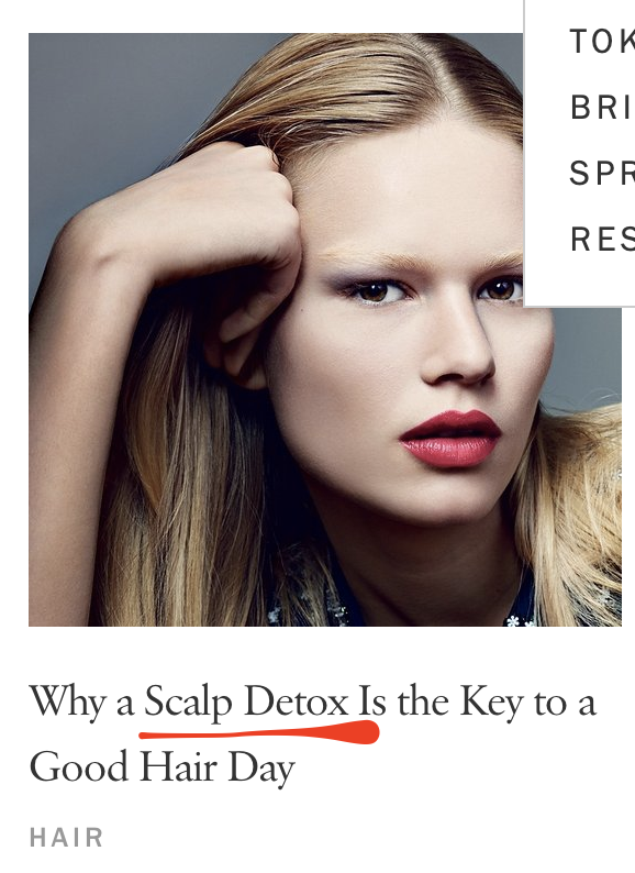 article-why-scalp-detox-understand-market
