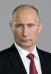 Vladimir Putin - 2006.jpg