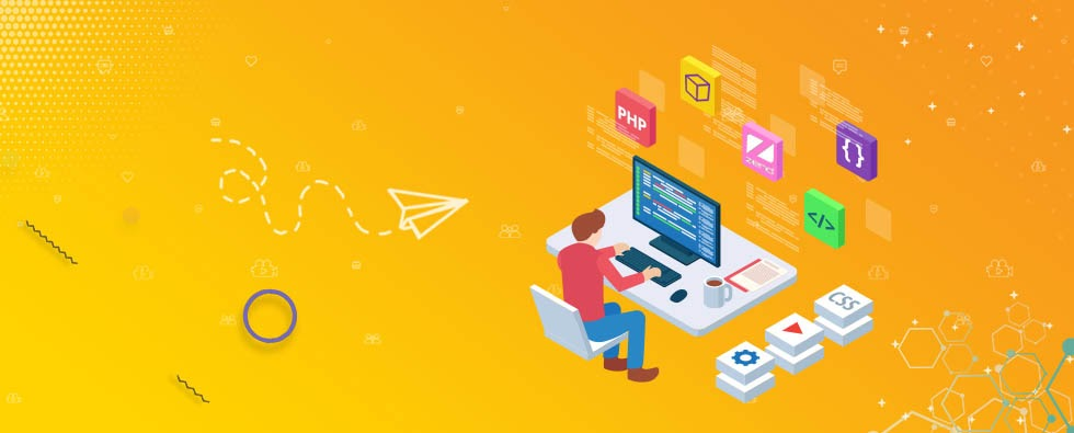 The best PHP IDE development tools that every developer should explore