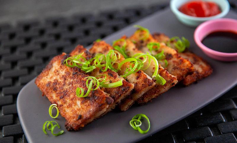 10 Makanan Cina Yang Mesti Anda Cuba Di KL