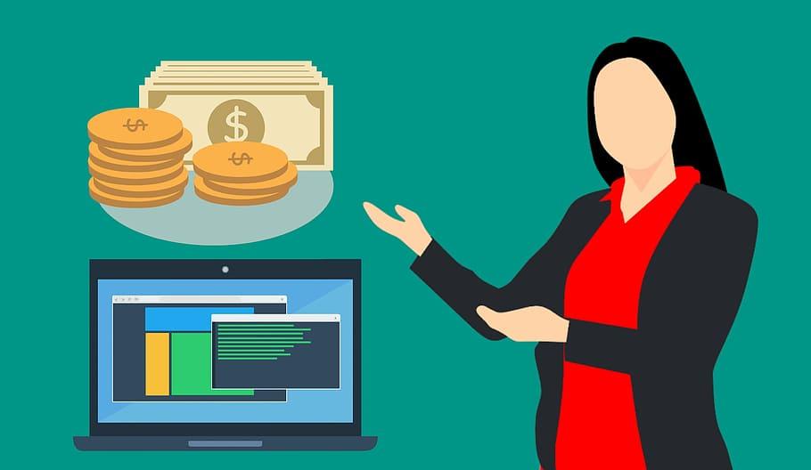 https://p0.pxfuel.com/preview/188/571/669/earn-laptop-money-online.jpg