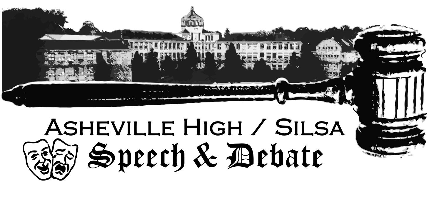 debate-logo-white_vectorized