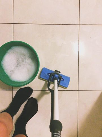 mopping blog.jpg