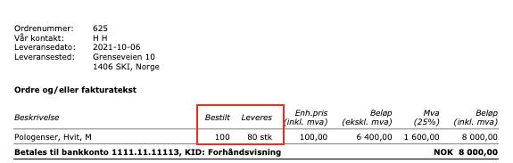 Skjermbilde_2021-10-06_kl._14.40.41.png