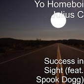 Success in Sight (feat. Spook Dogg)