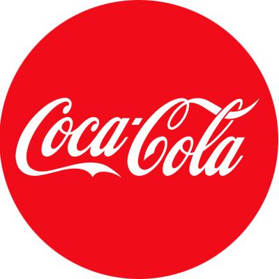 C:\Users\Jyoti\Desktop\Coca cola.png