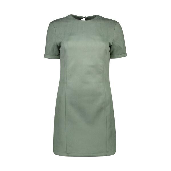 پیراهن زنانه آر اِن اِس مدل 108021-43