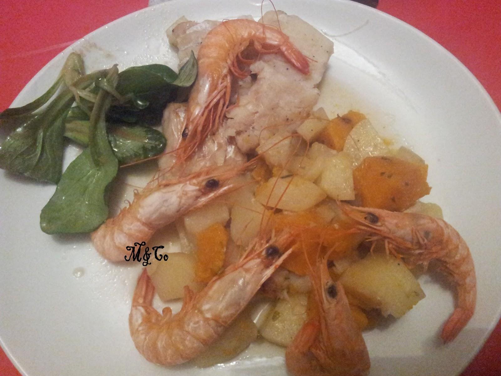 meli melo poisson crevettes patates douces.jpg