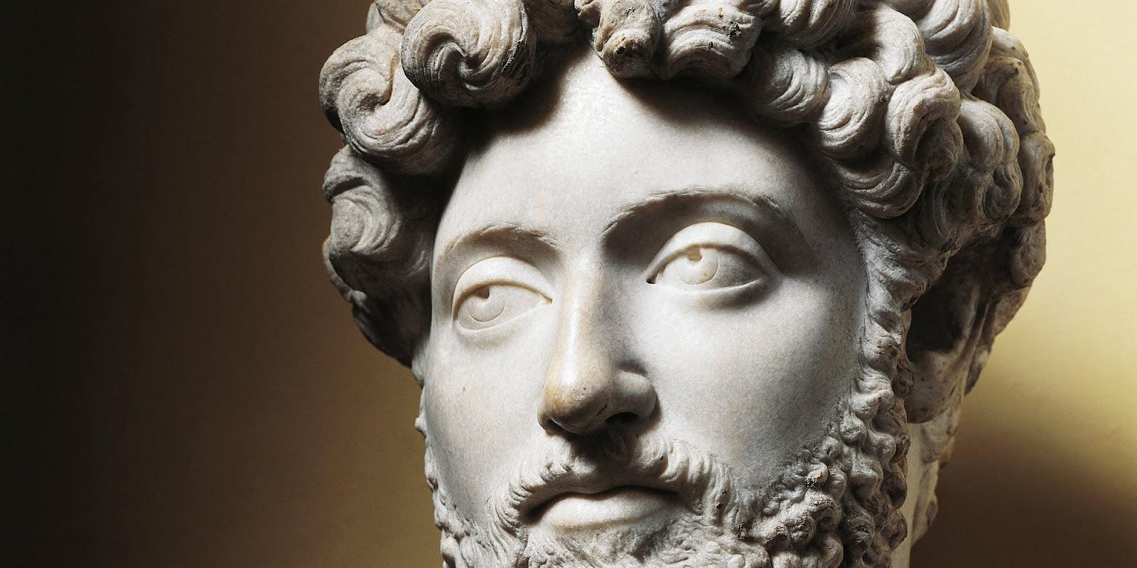 Marcus Aurelius nighttime routine (5 Reasons to try)