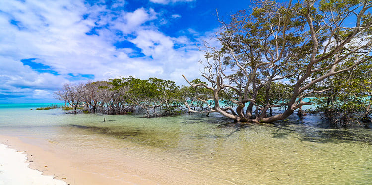 Fraser-island-most-remote-places-on-earth