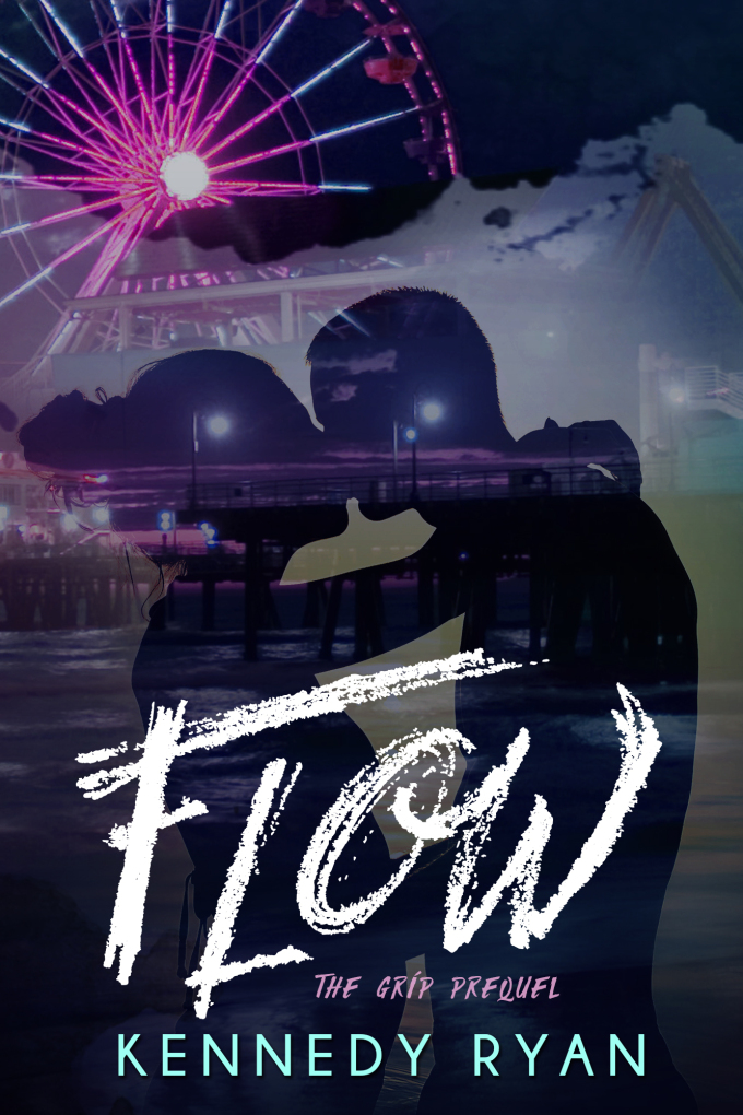 flow-ebook