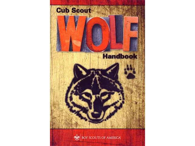 book wolf.png