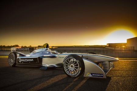 https://i.blogs.es/f8bee1/coche-formula-e/450_1000.jpg