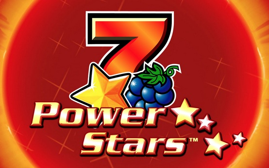 slot online casino twist game login