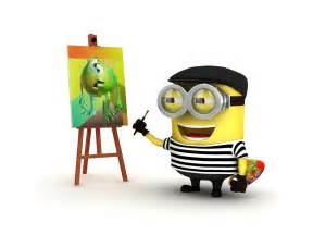 Image result for minion pics