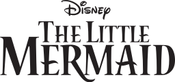 The_Little_Mermaid_logo.svg.png