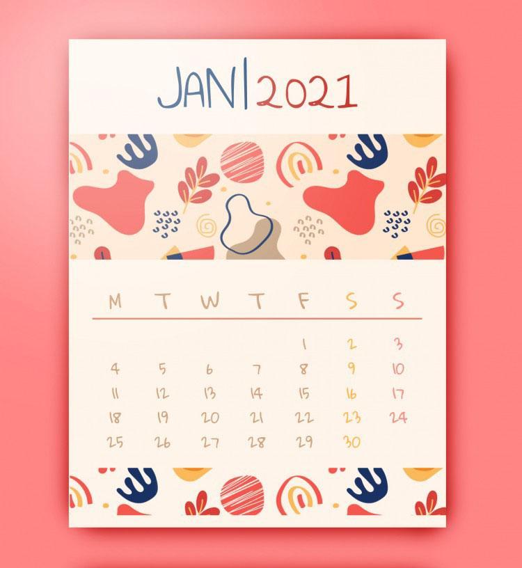 E:\статьи\Декабрь 30+ Free Calendar Templates In Google Docs\80267918.jpg