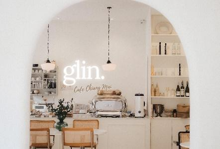 2. glin 03