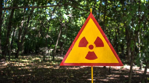 radiationsign3.jpg