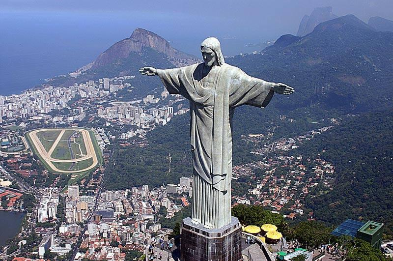 C:\Users\rwil313\Desktop\Statue of Christ the Redeemer.jpeg