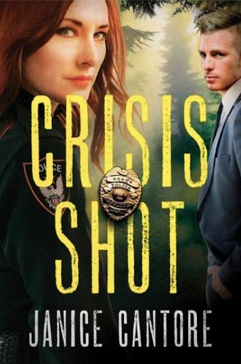 Crisis Shot Cover.jpg