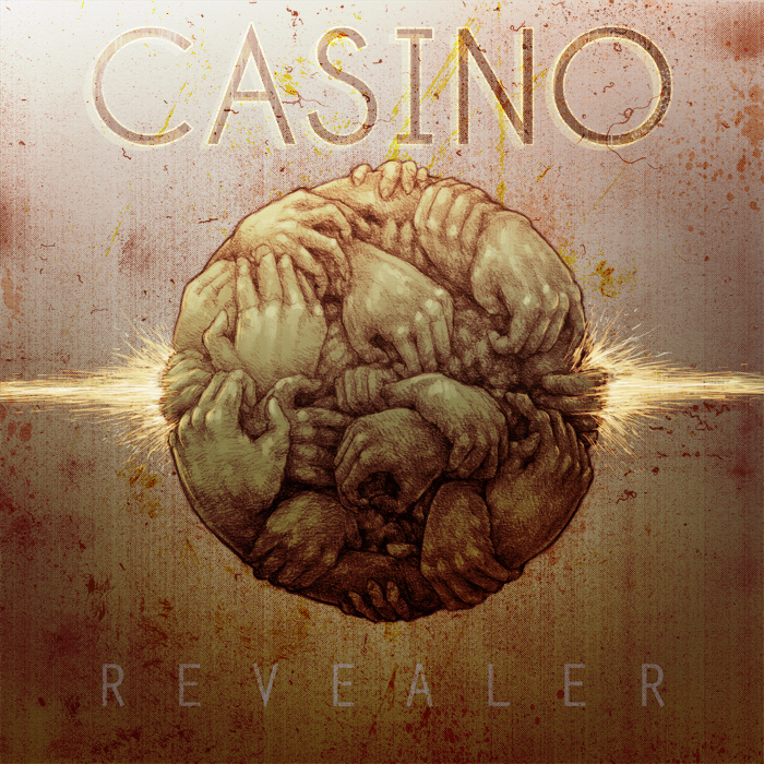 Casino-Revealer artwork.jpg