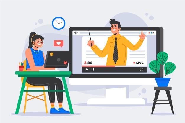 digital-marketing-for-schools